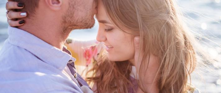 Как не потерять любовь в отношениях